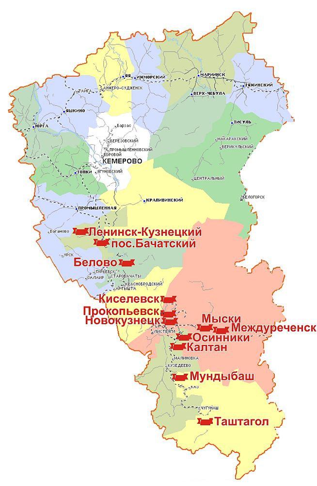 альфа банк кредитная карта онлайн заявка омск